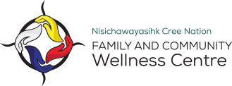 NCN Family and Community Wellness Centre