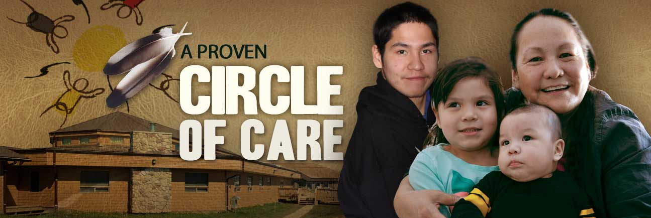 Circle-of-Care-Banner